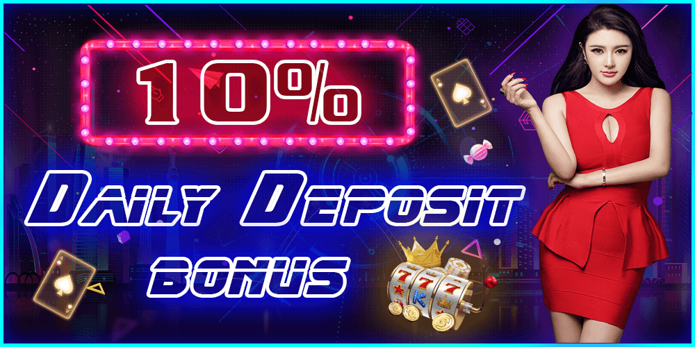 daily bonus 10%.psd