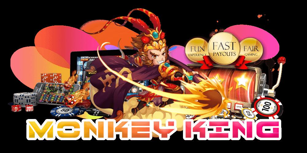 JQK96KH Online Casino – Best Online Casino