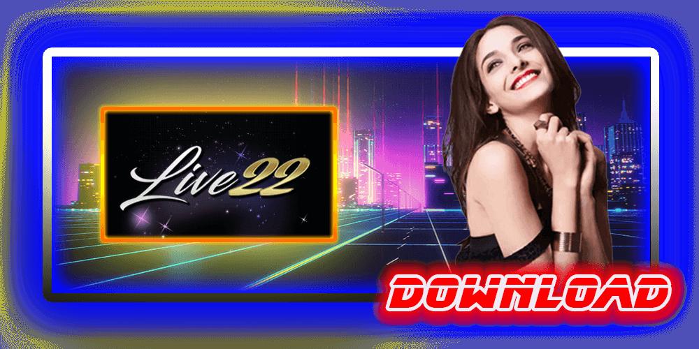 live22 (1)
