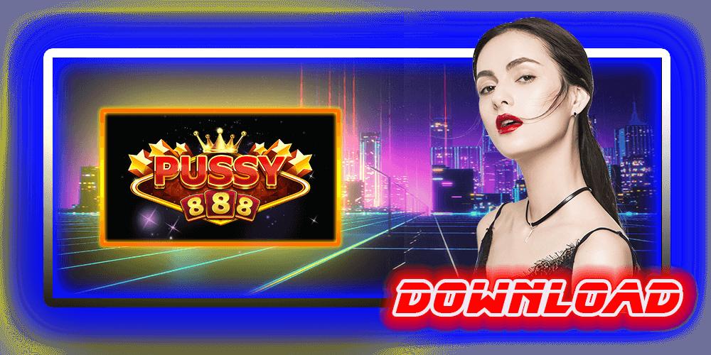 pussy888 (1)